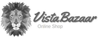 VistaBazaar