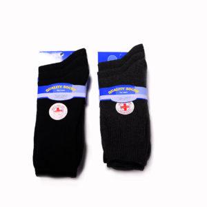 Ανδρικές Κάλτσες Χωρίς Λάστιχο