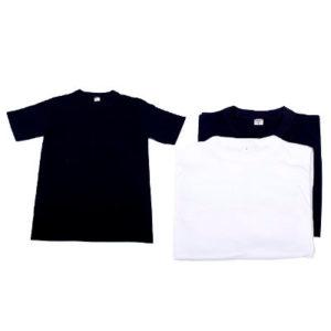 Μπλούζες
